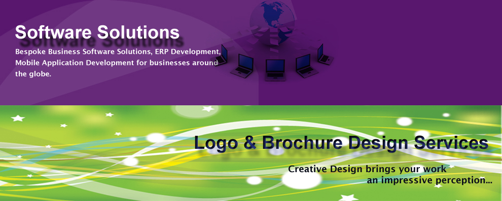 Software, Website, SEO, SEM, Logo Designing, Brochure Designing, Development, ERP Solutions, Bespoke Solution, Bespoke Application, Cost-Effective Solution, Transtek, Solution, Web Application, Mobile App, Software Development in Ahmedabad, Software Development in Gujarat, Software Development in India